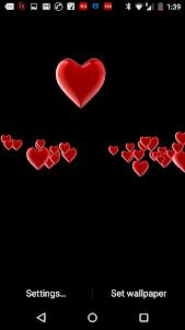 Heart Valentines Day 1.7 screenshot 2