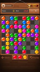 Pop Lines 1.0.8.1 screenshot 2