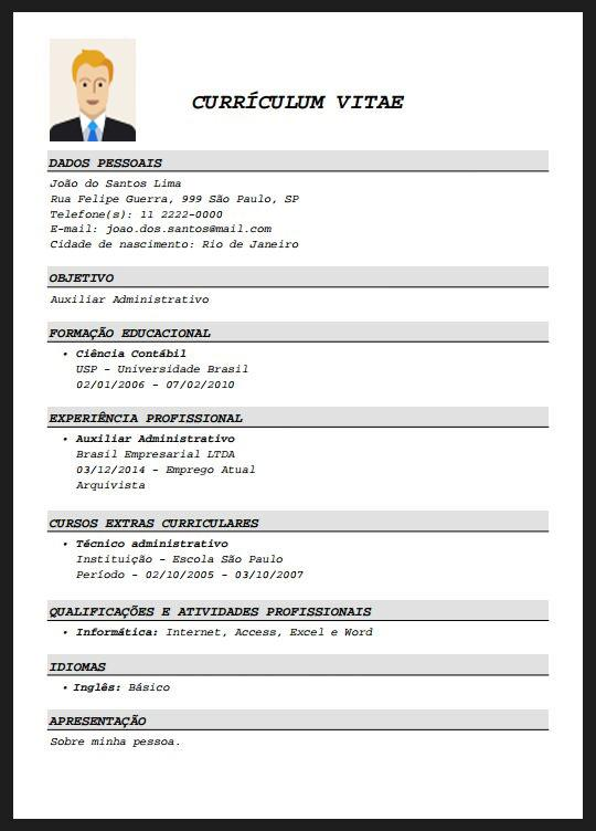 resume creator - free 3 4 apk download