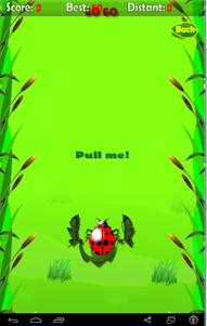 Beetle Challenge 1.0 screenshot 9