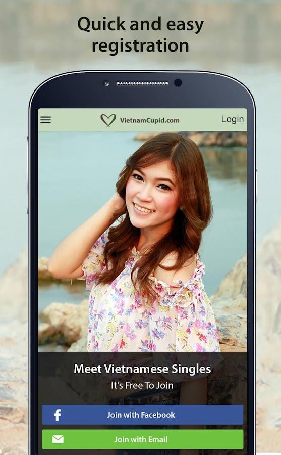 Dating στο Βιετνάμ δέκα πρώτες ερωτήσεις γνωριμιών για να ρωτήσετε