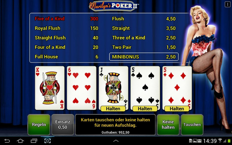 mobile online casino book of ra app kostenlos