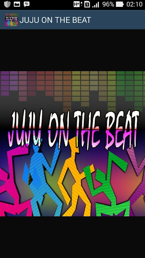 Juju On That Beat - Mp3 2 0 APK Download - Android