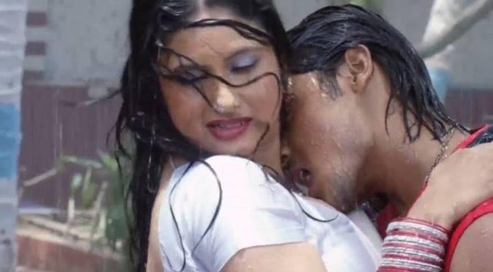 Bhojpuri HOT Video HD Songs Bhojpuriya Gana App 1.0 APK