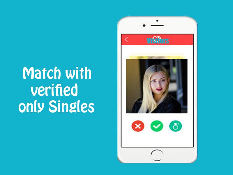 Flirt dating UK una direzione sito di incontri