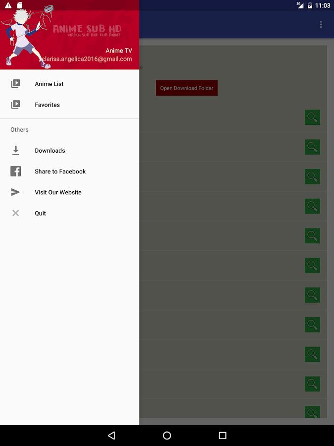 animania 8.0 apk free download