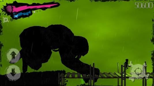 Darkmouth - Legendenjagd! 1.03 screenshot 1