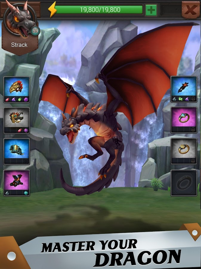 blaze of battle 2 9 1 apk download android strategy games