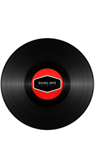 Download Repvblik Album Mp3 1 0 Apk Android Music Audio Apps