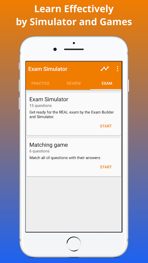 firefighter exam prep 2017 1 0 4 apk download android education apps