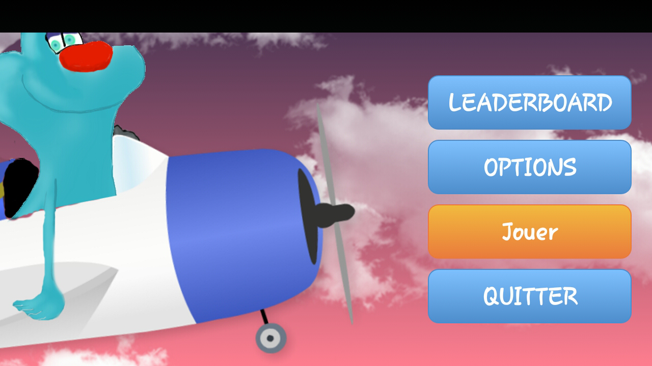 Moggy le pilote 40.40 APK Download   Android Adventure Games