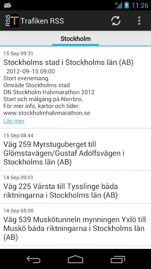 Stockholm Tillsammans Nakna Nakna Tysslinge Sexig Aldre Teen