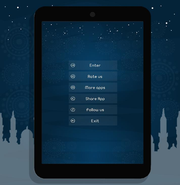 Ramadan Songs Without Music 1 0 APK Download - Android Music