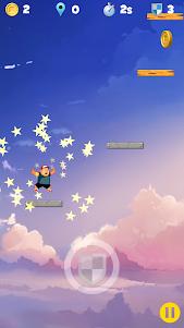 Chubby Jumper 0.9.9 screenshot 4