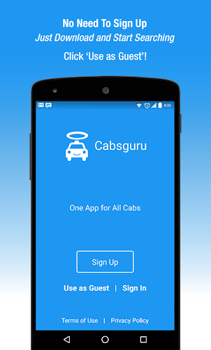 Coupon taxi for sure pune
