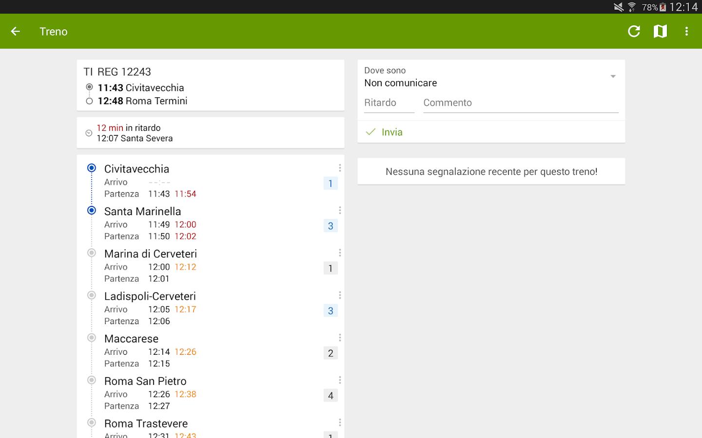 Download Offline Browser Pro Apk