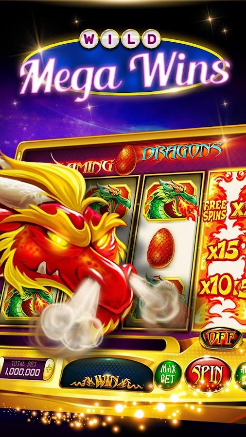 Casino Extreme No Deposit Bonus Codes Qtjpzmile Casino