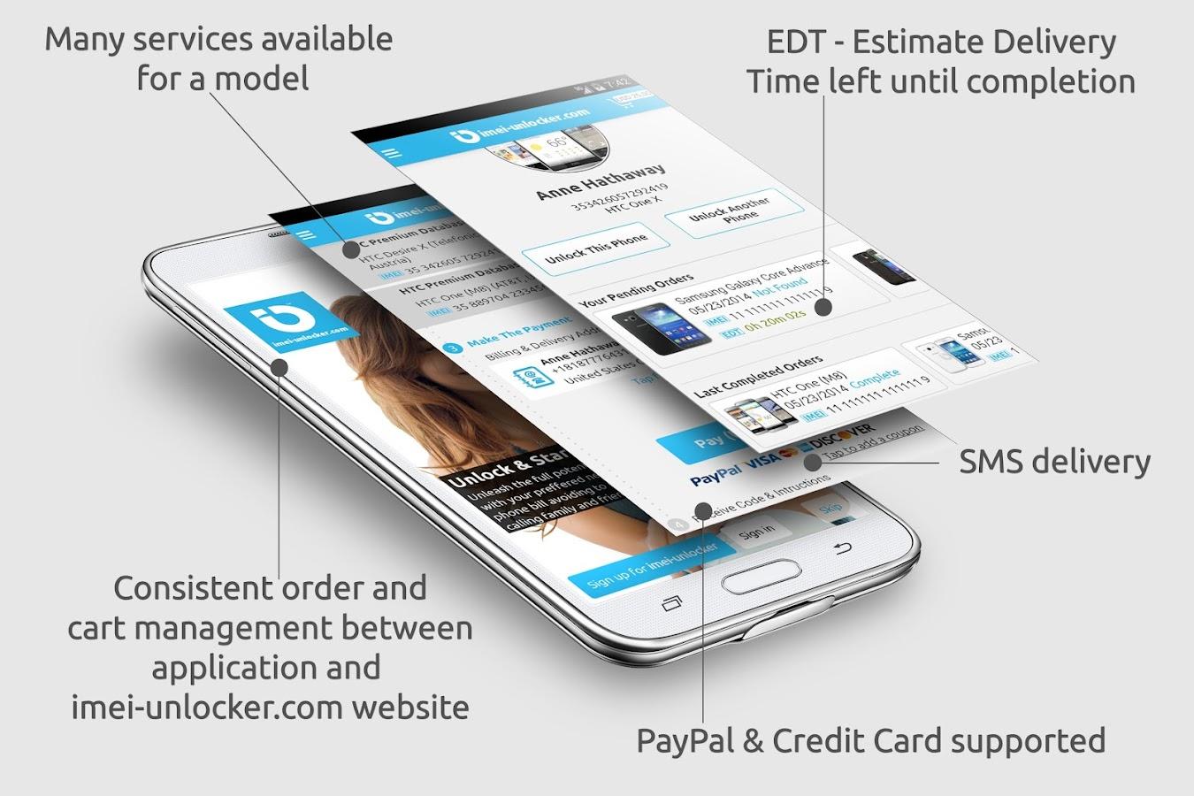 imei-unlocker | Network unlock 2 1 0 APK Download - Android Tools Apps