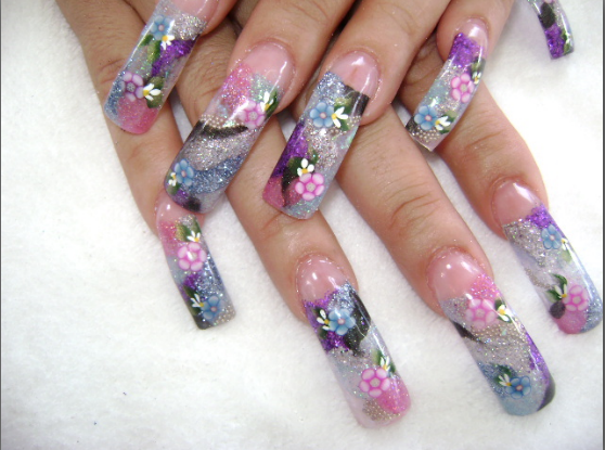 nail art designs 1.0 APK Download - Android Lifestyle Apps Ze Nail Designs on ns design, blue sky design, dy design, berserk design, er design, dj design, color design, setzer design, l.a. design, pi design,