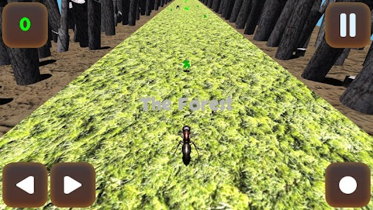 Ant Road 2.0 screenshot 7