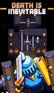 Redungeon 4.5 screenshot 6