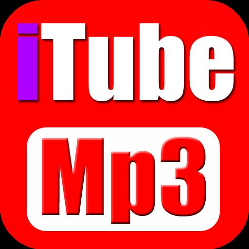 Itube Download