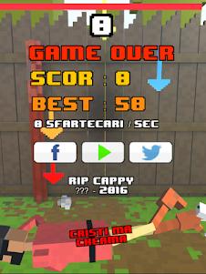 Crusti 2016 (Ba Cristi)  screenshot 2