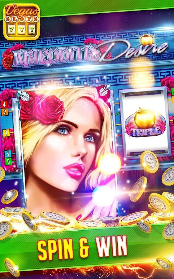 Online Casino Games Free Bonus No Deposit | Olgyn Casino