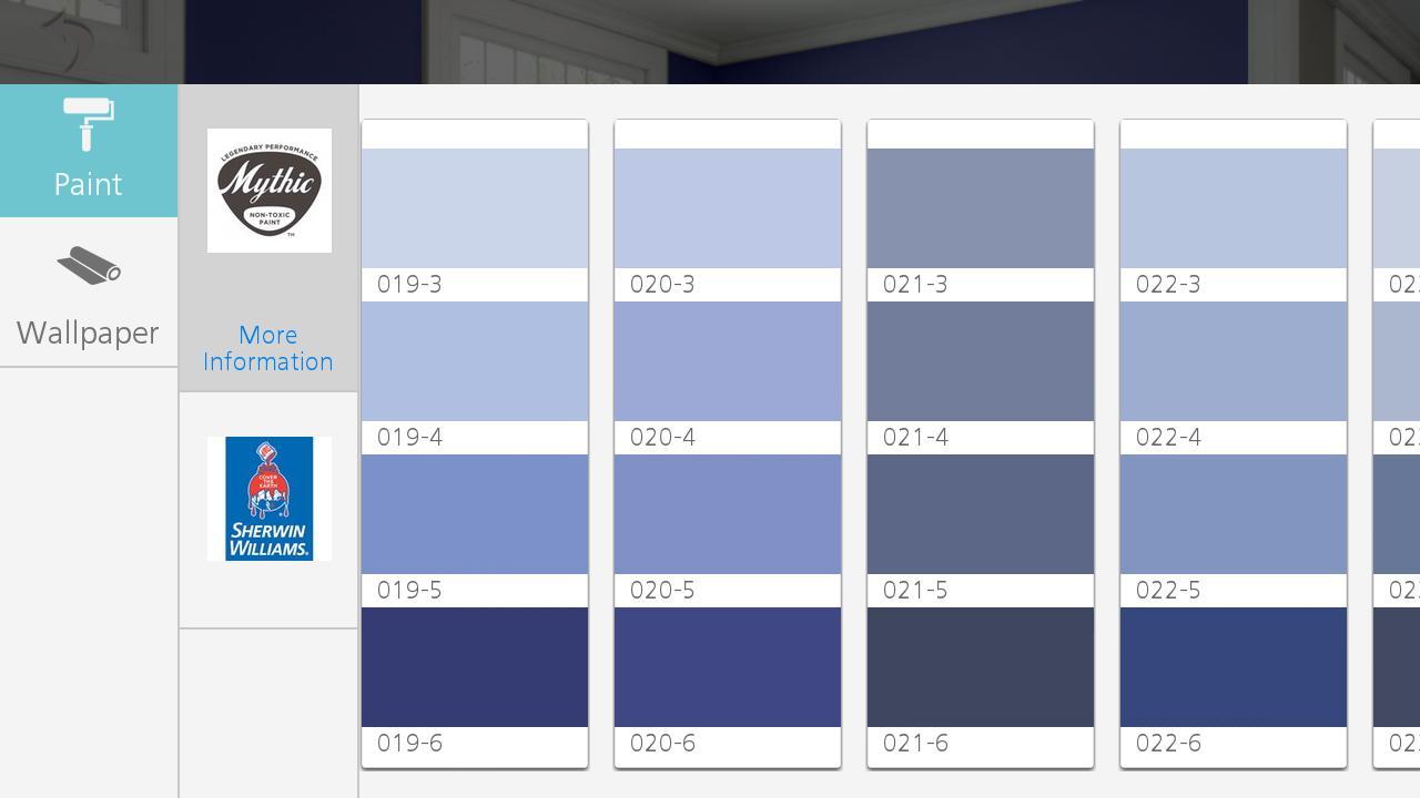 Homestyler Interior Design 1 4 7 Apk Download
