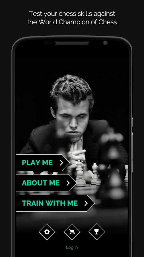 pl mw playmagnus 3 11 6 APK Download - Android cats  Apps