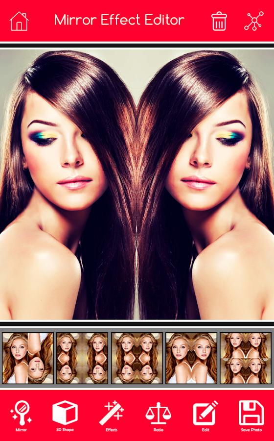 photo collage apk mirror