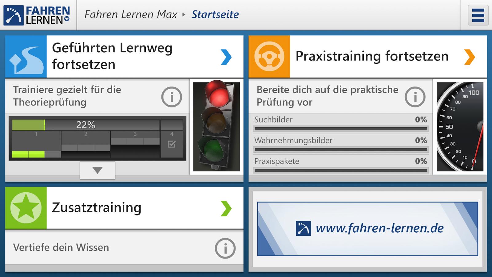 Fahren Lernen 3 5 143 Apk Download Android Education Apps