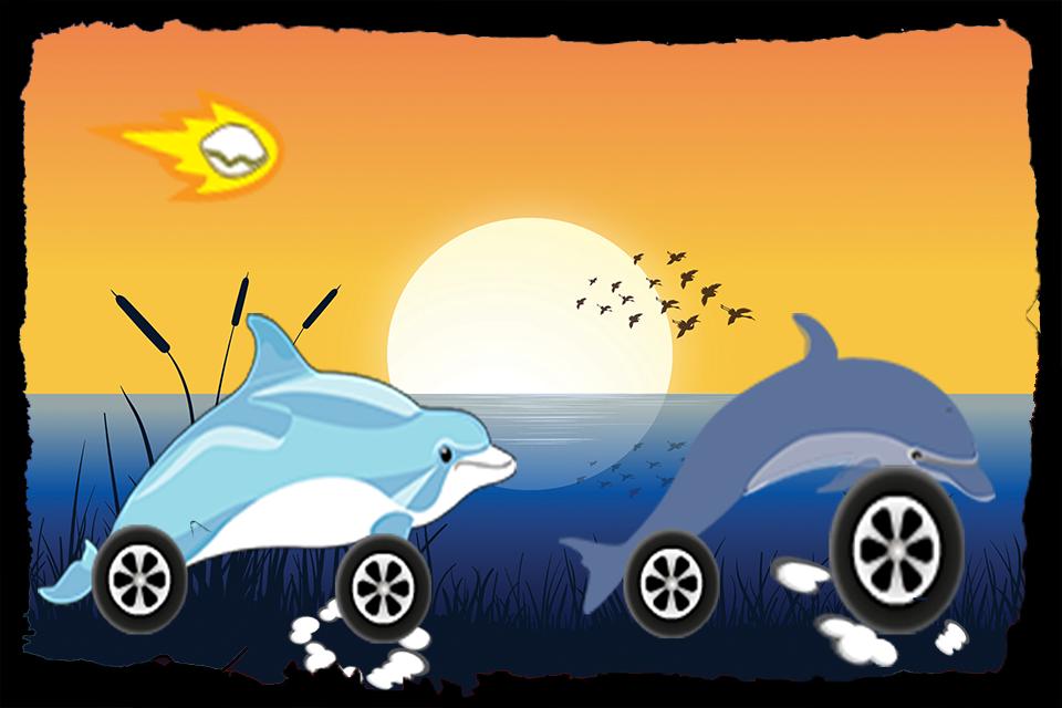 dolphin emulator latest version apk download
