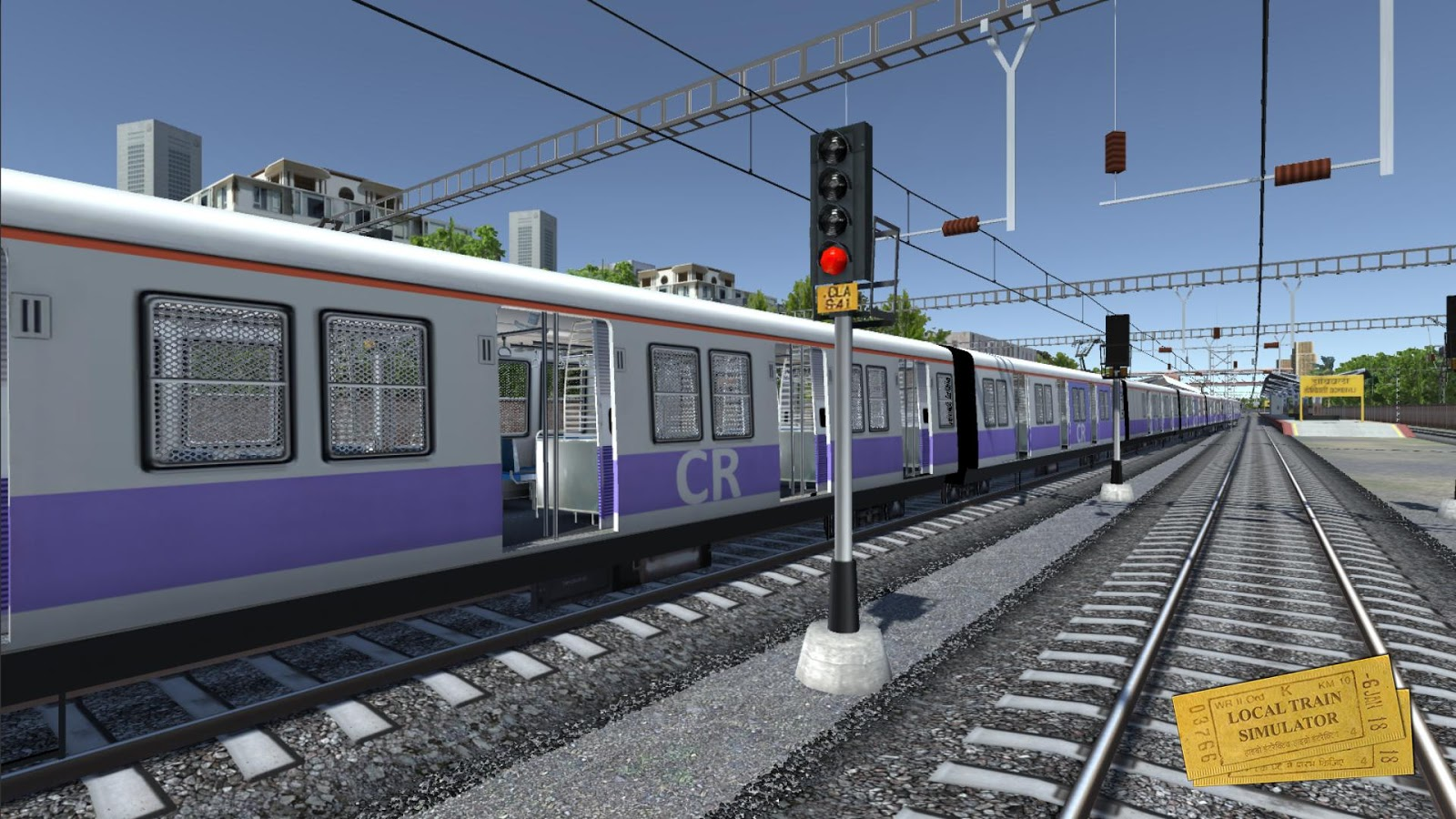 train simulator 2017 mod apk free download