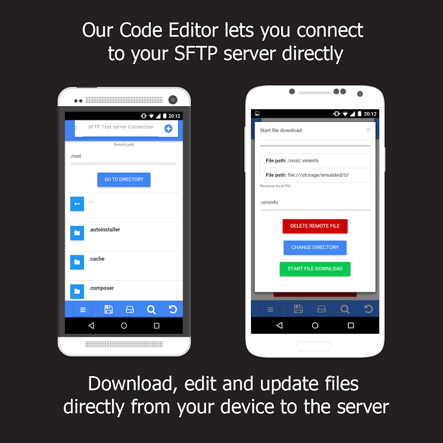 Our Code Editor Premium 1 3 3 APK Download - Android
