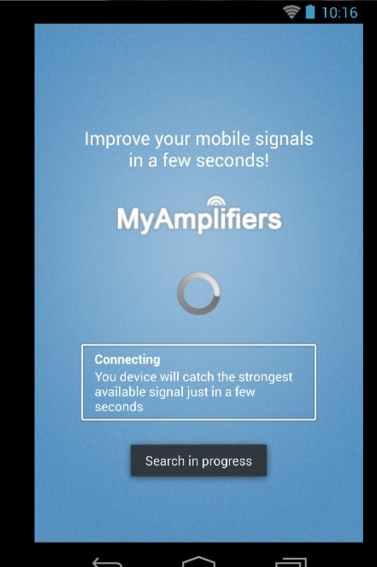 GSM 3G 4G Signals Booster 1 2 APK Download - Android Tools Apps