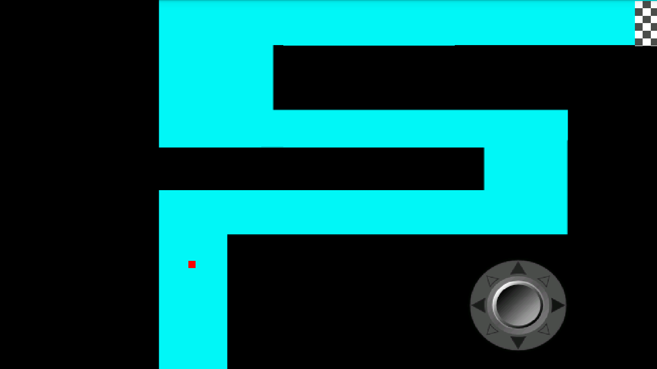 maze horror prank 2 0 apk download android puzzle games