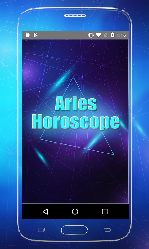 Aries Daily Horoscope 2019 2 1 Apk Download Android Lifestyle Apps