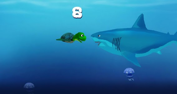 hello turtle 1.0.6 screenshot 4