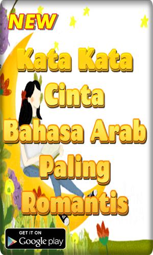 Kata Kata Mutiara Cinta Bahasa Arab Romantis 101 Apk