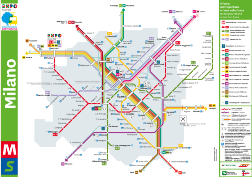 Mapa Metro Berlin Pdf.Milan Metro Map 1 0 Apk Download Android Cats