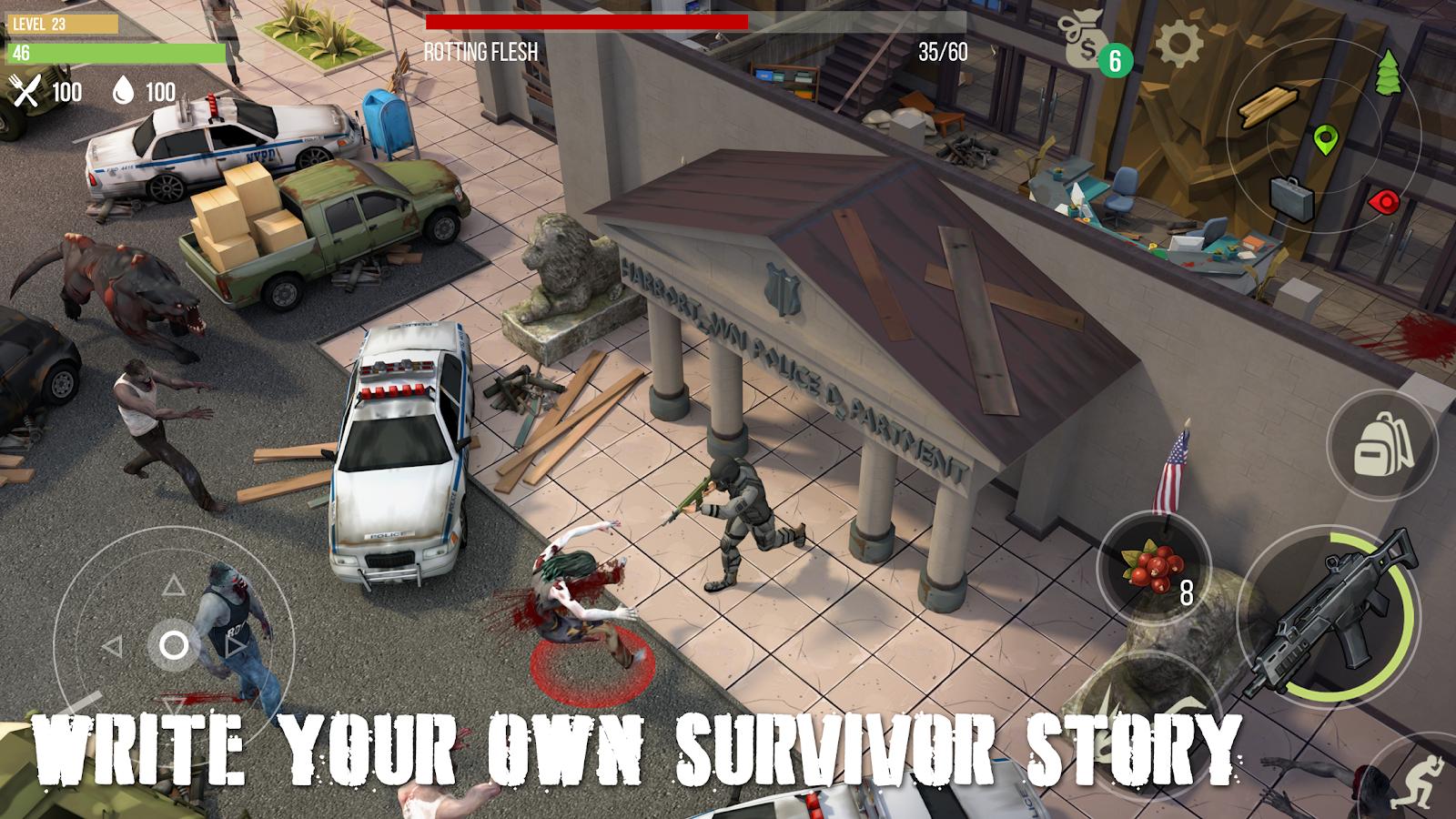 Рецепты крафта в survivalcraft на андроид downloader