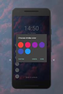 Chill Dance GIFScreen 1.0 screenshot 6