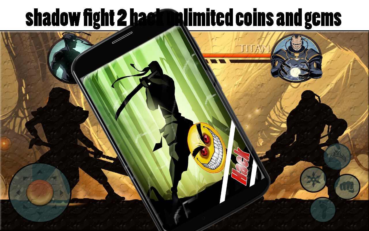 shadow fight 2 old version mod apk download