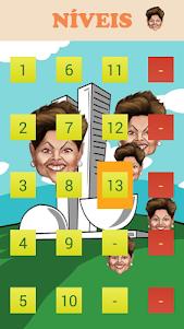 Acerte a Dilma 1.1 screenshot 2