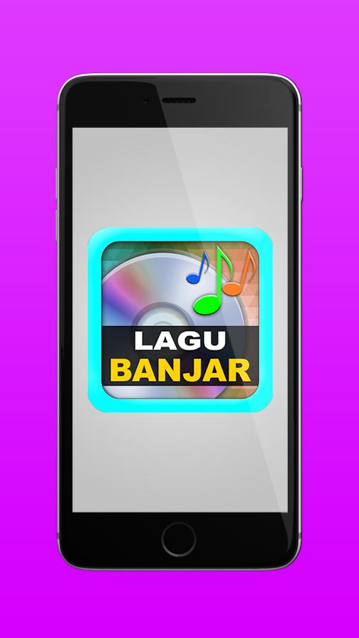 Koleksi Lagu Banjar 1.0.1 APK Download - Android Music   Audio Apps 1d5c08ccc9