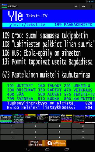 muurarintie jyväskylä Laitila