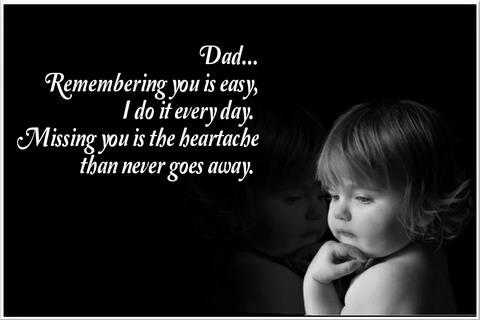 I miss you greeting card 13 apk download android entertainment apps i miss you greeting card 13 screenshot 5 m4hsunfo
