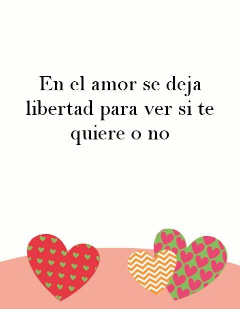 Love Words ın Spanish 12 Apk Download Android