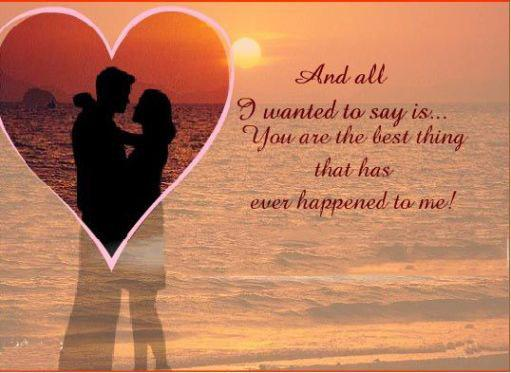 Love Messages And Images 9 1 APK Download - Android Social